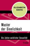 Elizabeth Davis: Muster der Sinnlichkeit ★★