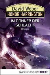 Honor Harrington: Im Donner der Schlacht - Bd. 28