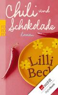 Lilli Beck: Chili und Schokolade ★★★★