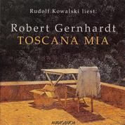 Toscana Mia (Gekürzte Fassung)