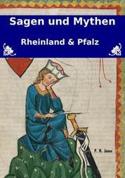 Sagen und Mythen – Rheinland und Pfalz