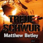 Treueschwur - Thriller