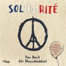Riva Verlag: Solidarité ★★