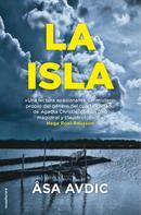 Asa Avdic: La Isla ★★★