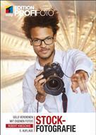 Robert Kneschke: Stockfotografie