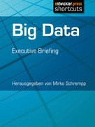Mirko Schrempp: Big Data ★★★★★