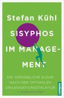 Stefan Kühl: Sisyphos im Management