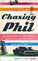 David Howard: Chasing Phil ★