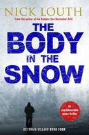 Nick Louth: The Body in the Snow