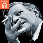 Helmut Schmidt - Der Jahrhundertmann
