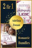 Adelina Zwaan: Romantic Bundle 2