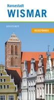 Nicole Hollatz: Hansestadt Wismar ★★★★★