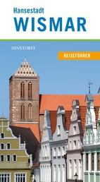 Hansestadt Wismar - Reiseführer