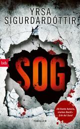 SOG - Thriller