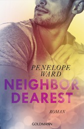 Neighbor Dearest - Roman