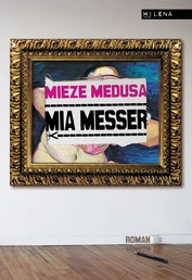 Mia Messer