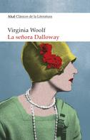 Virginia Woolf: La señora Dalloway