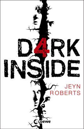 Dark Inside
