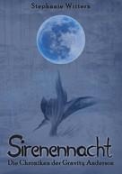 Stephanie Wittern: Sirenennacht ★★★★★