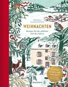 Theresa Baumgärtner: Weihnachten ★★★★★