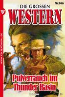 R. S. Stone: Die großen Western 146 ★★★★