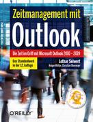 Lothar Seiwert: Zeitmanagement mit Outlook