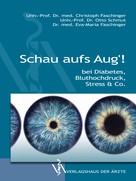 Christoph Faschinger: Schau aufs Aug'! ★★★★
