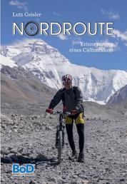 Nordroute - Erinnerungen eines Culfunbikers