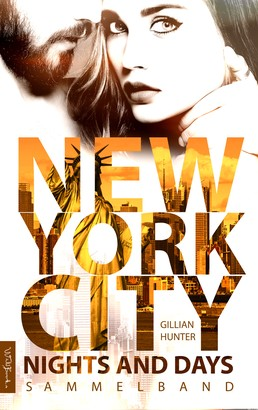 New York City Nights and Days