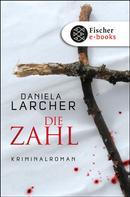 Daniela Larcher: Die Zahl ★★★★