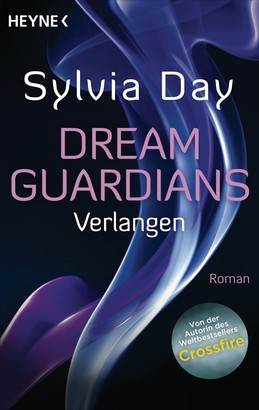 Dream Guardians - Verlangen