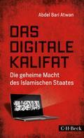 Abdel Bari Atwan: Das digitale Kalifat ★★★★★