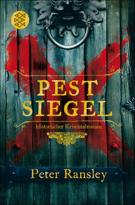 Pestsiegel