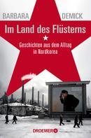 Barbara Demick: Im Land des Flüsterns ★★★★★