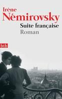 Irène Némirovsky: Suite française ★★★★