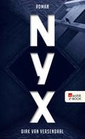 Dirk van Versendaal: Nyx ★★★★