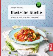 Basische Küche - Kochen mit dem Thermomix®