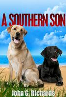 Richards. John G.: A Southern Son