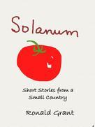 Grant Ronald: Solanum