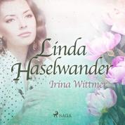Linda Haselwander (Ungekürzt)