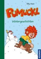 Ellis Kaut: Pumuckl Vorlesebuch - Wintergeschichten ★★★★★