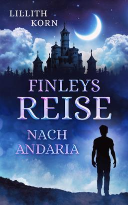 Finleys Reise nach Andaria