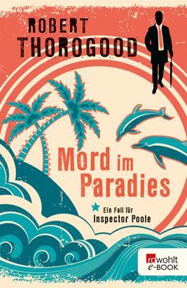 Mord im Paradies