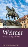 Detlef Jena: Weimar