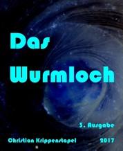 Das Wurmloch - 3. Ausgabe
