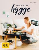 Nicole Zweig: mach's dir hygge ★★