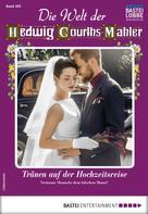 Ruth von Neuen: Die Welt der Hedwig Courths-Mahler 460 - Liebesroman