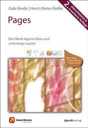 Pages - Die iWork-App im Büro und unterwegs nutzen