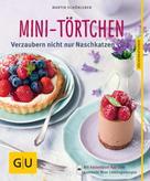 Martin Schönleben: Mini-Törtchen ★★★