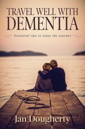 Travel Well with Dementia